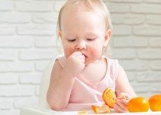intoleranta la histamina sau alergie copii