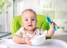omega 3 la copii la e e bun unleiul de peste pentru copii