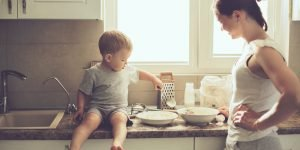 retete rapide pentr copii portia de imunitate