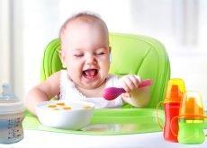 biberoane-canute-castronele-platic-periculos-bebelusi