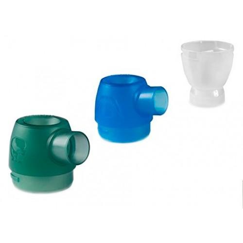 Recomandarea noastra: Aparat aerosoli OMRON DuoBaby, cu aspirator nazal, pentru bebelusi
