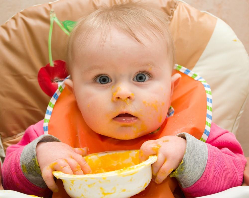 carnea la bebelusi ce fel de carne se ofera in diversificare