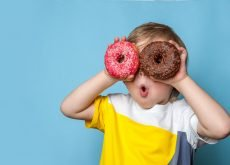 dependenta de dulciuri la copii