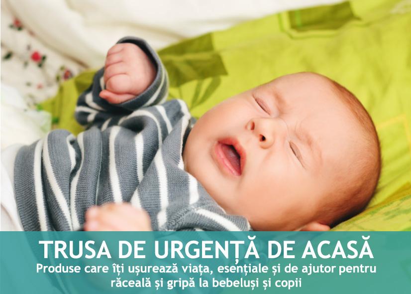 trusa-de-urgenta-de-acasa-bebe-copii-raceala-gripa