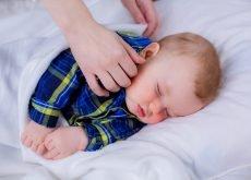 antibiotice copii de ce sunt periculoase