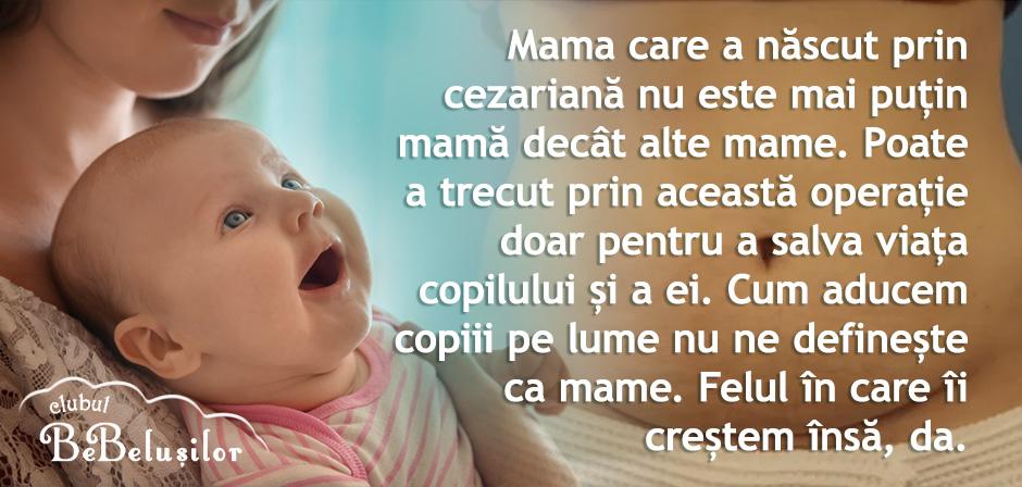 mama-care-a-nascut-prin-cezariana