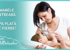 apa-plata-pentru-bebelusi-se-fierbe