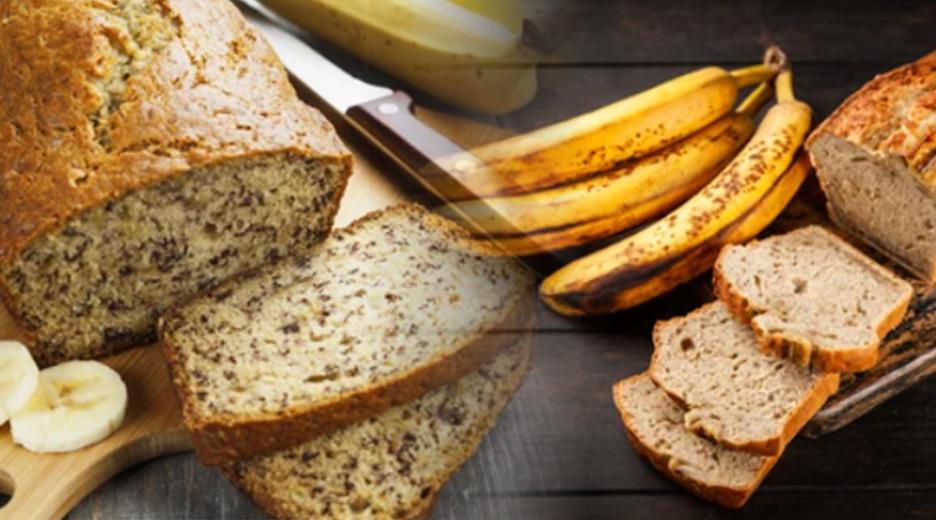 banana-bread-retete-copii