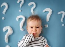 comportamente pozitive la copii cum pot ajuta parintii