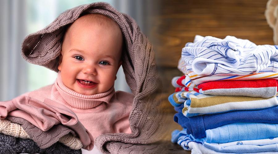 hainute-gratuite-bebelusi-donatie