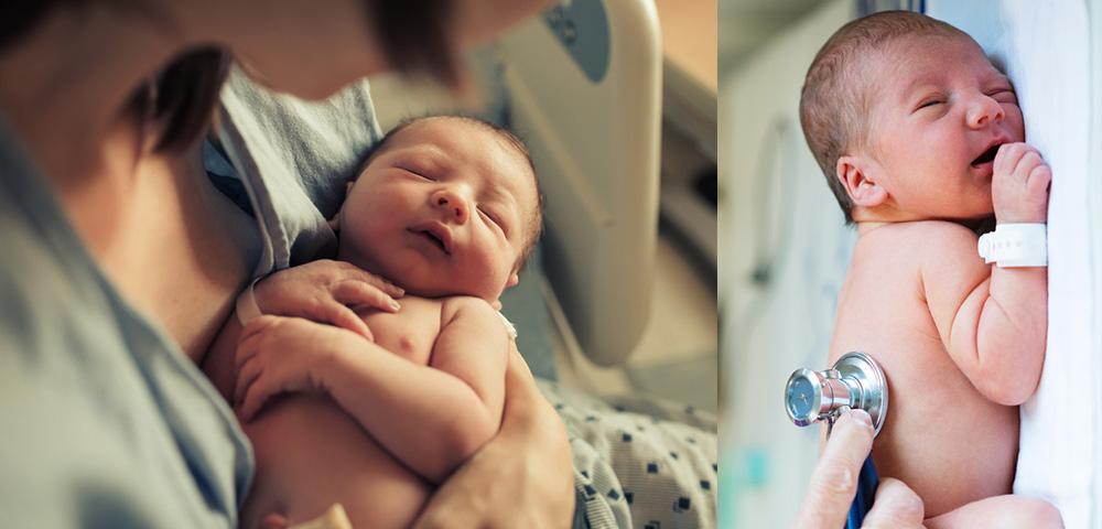 ora-magica-in-maternitate-de-stat-si-la-privat
