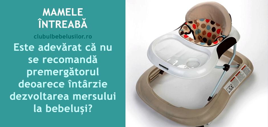 premergatorul-la-bebelusi-intarzie-mersul