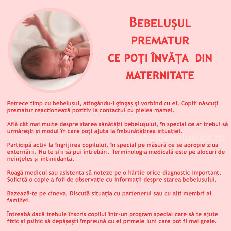 bebe-nascut-prematur-infografic