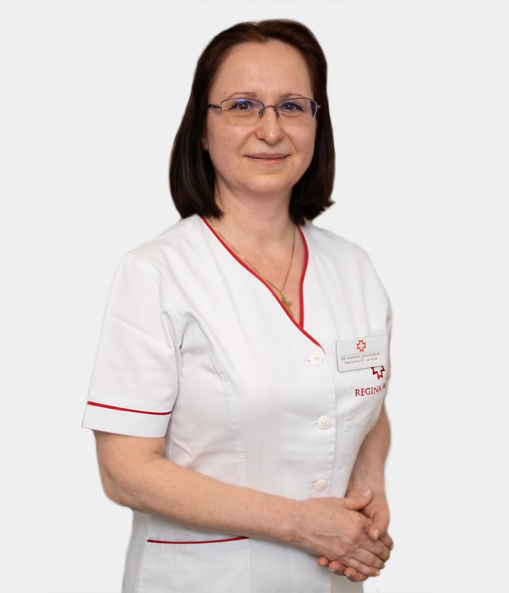 daniela-bandrabur-medic-primar-anestezie-regina-maria-baneasa