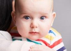 refluxul gastro esofagian la bebelusi
