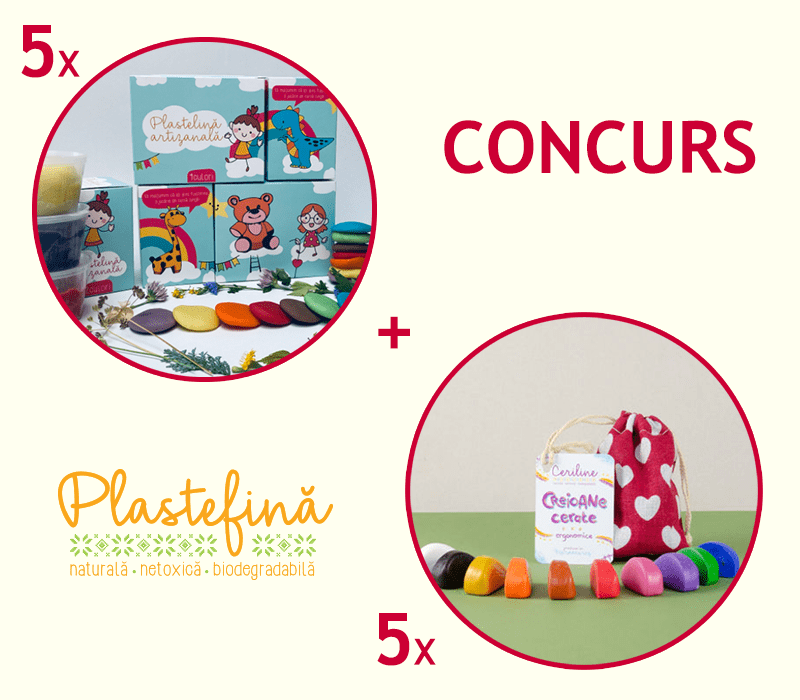 concurs-plastefina