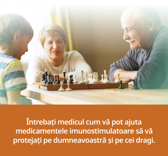 intarim-sistemul-imunitar