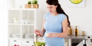 alimente constipatie sarcina