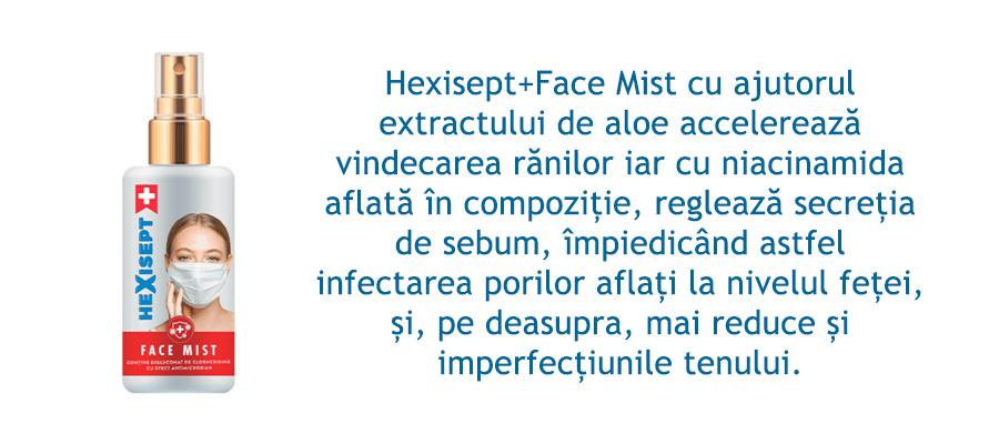 hexisept-face-mist-pentru-pielea-iritata-de-masca-de-protectie