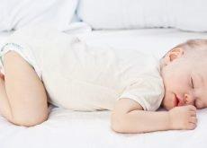 apnee somn bebelusi pauze in timpul respiratiei