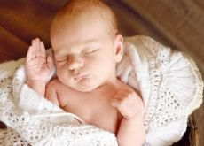 apneea somn bebe nu respira