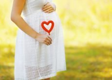 echilibrul emotional in sarcina