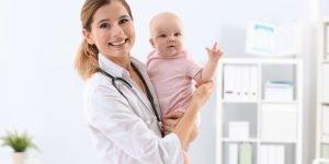 intarziere dezvoltare bebe