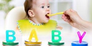 cand-se-incepe-diversificarea-la-6-luni-ce-spune-pediatru