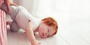 traumatismul cranian la copii lovituri periculoase la cap