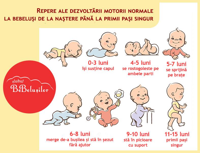 dezvoltare-bebe-primul-an-infografic